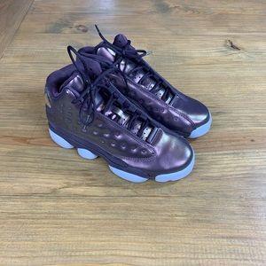 Air Jordan 13 GG